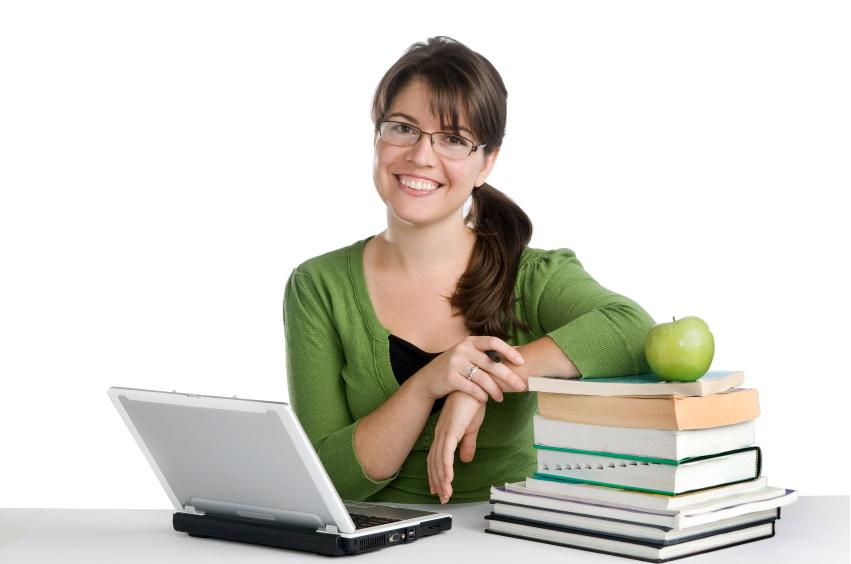 Szkolenia marketing internetowy dla gastronomii