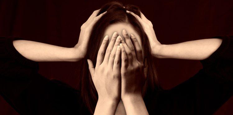 Psycholog – gdzie zgłosić się po pomoc?